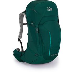 Lowe Alpine Cholatse ND30 Backpack Women, teal